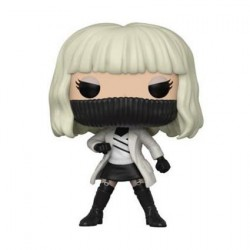 Figuren Pop Movies Atomic Blonde Lorraine Limitierte Chase Auflage Funko Figuren Pop! Genf