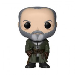 Figuren Pop TV Game of Thrones Ser Davos Seaworth Funko Genf Shop Schweiz