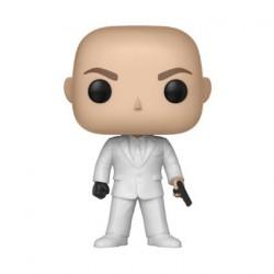 Figurine Pop DC Smallville Lex Luthor Funko Figurines Pop! Geneve