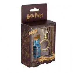 Figuren Harry Potter Light Up Keyring Figuren und Zubehör Genf