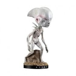 Figuren Alien Covenant Neomorph Head Knocker Neca Genf Shop Schweiz