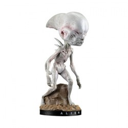 Figurine Alien Covenant Neomorph Head Knocker Neca Boutique Geneve Suisse