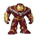 Pop 15 cm Marvel Avengers Infinity War Hulkbuster