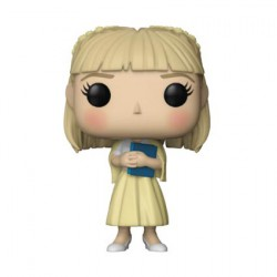 Pop Movies Grease Sandy Olsson (Vaulted)