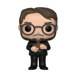 Figuren Pop Directors Guillermo Del Toro Funko Genf Shop Schweiz