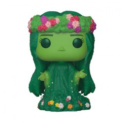 Figuren Pop Disney Moana Te Fiti Funko Figuren Pop! Genf