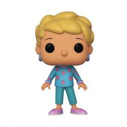 Figurine Pop Disney Doug Patti Mayonaise Funko Boutique Geneve Suisse