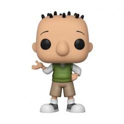 Figur Pop Disney Doug Funnie Funko Geneva Store Switzerland
