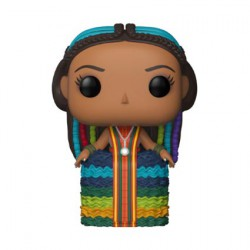 Figurine Pop Disney A Wrinkle in Time Mrs. Who Funko Boutique Geneve Suisse