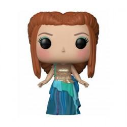 Figurine Pop Disney Les Aventuriers des Mondes Fantastiques Mrs. Whatsit Funko Boutique Geneve Suisse
