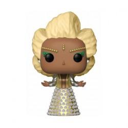 Figurine Pop Disney Les Aventuriers des Mondes Fantastiques Mrs. Which Funko Boutique Geneve Suisse
