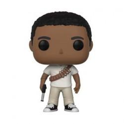 Figurine Pop Movie IT 2017 Mike Funko Boutique Geneve Suisse