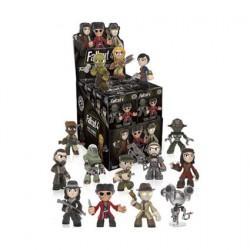 Figurine Funko Mystery Minis Fallout 4 Funko Boutique Geneve Suisse