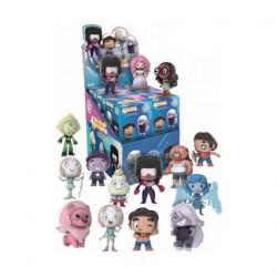 Figuren Funko Mystery Minis Steven Universe Funko Figuren und Zubehör Genf