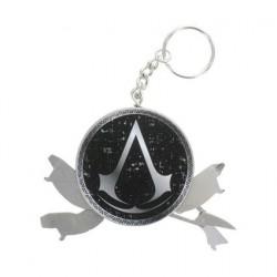 Figuren Assassins Creed Multi Tool Figuren und Zubehör Genf