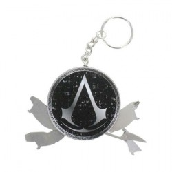 Figurine Assassins Creed Multi Outil Paladone Boutique Geneve Suisse