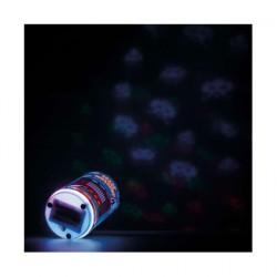Figurine Lampe Projecteur Space Invaders Figurines et Accessoires Geneve