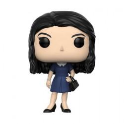 Figuren Pop TV Riverdale Veronica (Rare) Funko Figuren Pop! Genf