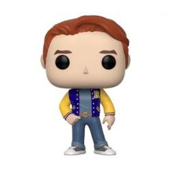 Figuren Pop TV Riverdale Archie (Rare) Funko Vorbestellung Genf