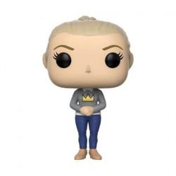 Pop TV Riverdale Archie (Rare)