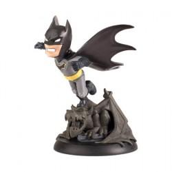 Figurine DC Comics Batman Q-Figure Boutique Geneve Suisse