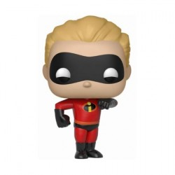 Figuren Pop Disney The Incredibles 2 Dash Genf Shop Schweiz