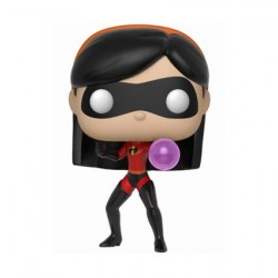 Figur Pop Disney The Incredibles 2 Violet Funko Geneva Store Switzerland