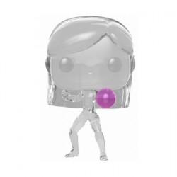 Figurine Pop Disney Les Indestructibles 2 Violet Edition Limitée Chase Boutique Geneve Suisse