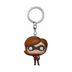 Figuren Pocket Pop Disney The Incredibles 2 Elastigirl Funko Figuren Pop! Genf