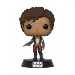Figuren Pop Star Wars Han Solo Movie Val Genf Shop Schweiz