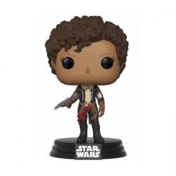 Figurine Pop Star Wars Han Solo Movie Val Funko Boutique Geneve Suisse