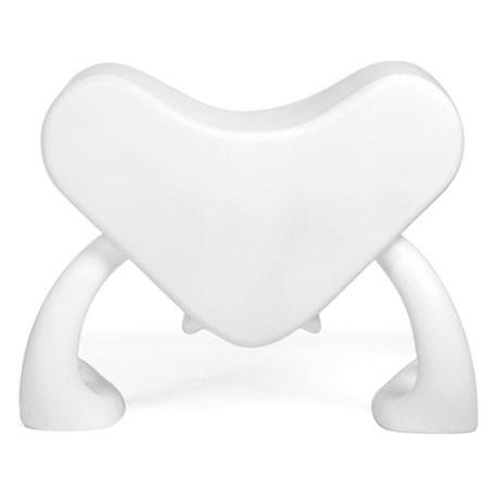 Figurine A-Type à Customiser Mphlabs Boutique Geneve Suisse