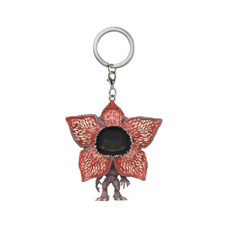 Figur Pop Pocket Keychains Stranger Things Demogorgon Funko Geneva Store Switzerland