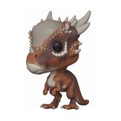 Figuren Pop Movie Jurassic World 2 Stygimoloch Funko Genf Shop Schweiz