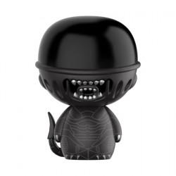 Figurine Dorbz Alien Funko Boutique Geneve Suisse