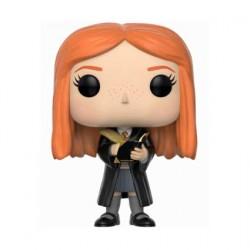 Figuren Pop Harry Potter Ginny Weasley with Diary Funko Genf Shop Schweiz