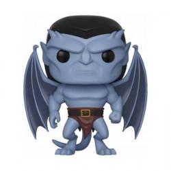 Figuren Pop Disney Gargoyles Goliath Funko Genf Shop Schweiz