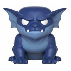 Figur Pop Disney Gargoyles Bronx (Rare) Funko Geneva Store Switzerland