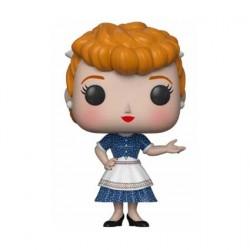 Figur Pop TV I Love Lucy Funko Geneva Store Switzerland