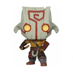 Figur Pop Games Dota 2 Juggernaut Funko Geneva Store Switzerland
