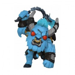 Figur Pop Games Dota 2 Spirit Breaker Funko Geneva Store Switzerland