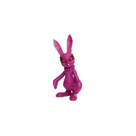 Figur Mummy the Rabbit by FuriFuri (without packaging) FuriFuri Geneva Store Switzerland