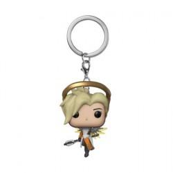Pop Pocket Schlüsselanhänger Lord of the Rings Aragorn