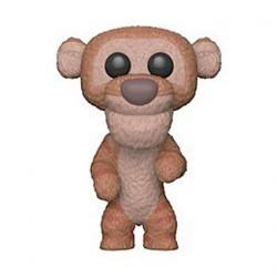 Figurine Pop Disney Christopher Robin Tigger Funko Figurines Pop! Geneve