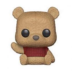 Figuren Pop Disney Christopher Robin Winnie the Pooh Funko Genf Shop Schweiz