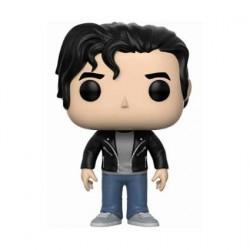 Figurine Pop TV Riverdale Jughead with Southside Serpens Jacket Edition Limitée Funko Boutique Geneve Suisse