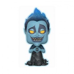 Figur Pop Glow in the Dark Disney Hercules Hades Limited Edition Funko Geneva Store Switzerland