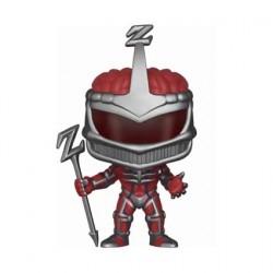 Figuren Pop TV Power Rangers Lord Zedd Funko Genf Shop Schweiz