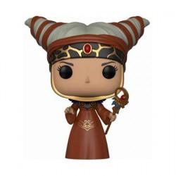 Figurine Pop TV Power Rangers Rita Repulsa Funko Boutique Geneve Suisse