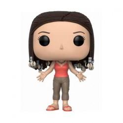 Figurine Pop TV Friends Monica Geller Funko Boutique Geneve Suisse